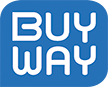 buy way logo